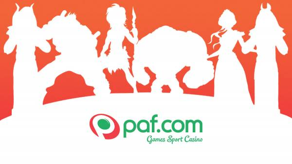 Yggdrasil Games to Launch on Paf and ATG Casinos