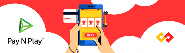 Pay N Play Now Available on SoftSwiss Powered Casinos