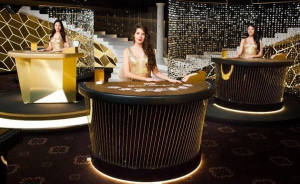 Playtech Live Launches Next Generation Live Casino Experience
