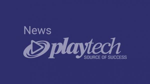 Playtech Games Go Live on More GVC Brands Across Globe