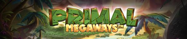 Blueprint Gaming Launches Sixth Megaways Video Slot: Primal