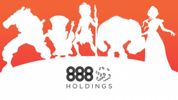 Yggdrasil Ready to Enter Spain and Go Live With 888 Holdings