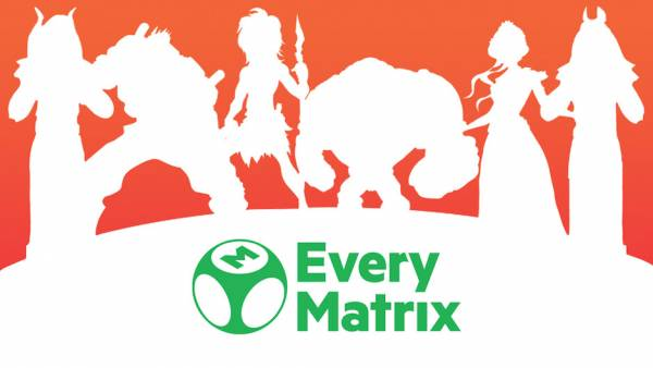 Yggdrasil Finally Signs with EveryMatrix and Expands to Taiwan