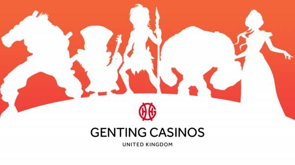 Yggdrasil Games to Launch on Genting and BetVictor