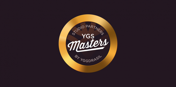 Yggdrasil Announces Exclusive Game Development Platform YGS Masters
