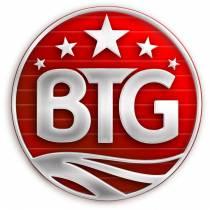 Big Time Gaming to Launch Bonanza Megapays with 4 Progressive Jackpots