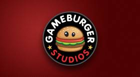 Microgaming to Make New Games with Gameburger Studios
