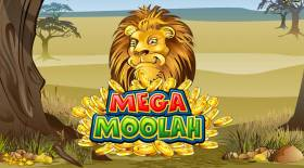 Mega Moolah Jackpot Triggers Twice in Just 48 Hours