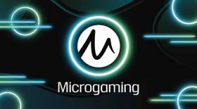 Microgaming to Release 100+ Exclusive Games in 2020