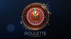 New Microgaming Roulette by Switch Studios Goes Online