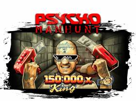 It Finally Happened – Lucky Player Wins 150,000x in Nolimit City's San Quentin Slot