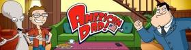Playtech Releases American Dad! Online Slot
