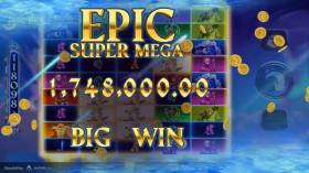 Player Scores 8,740x Win on New BountyPop Slot