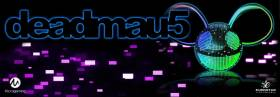 Microgaming Celebrates EDM with Official Deadmau5 Slot Launch