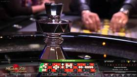 Evolution Gaming Launches Dual Play Roulette at SL (Shangri La) Casino Tbilisi