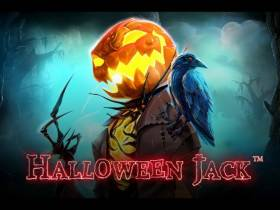 Don't Miss These Wicked Slots This Halloween Season