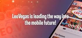 """LeoVegas Announces """"Brands of Leo"""" – Proprietary Multibrand Platform"""