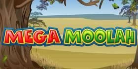 Mega Moolah Progressive Jackpot Hits Record-Breaking Heights
