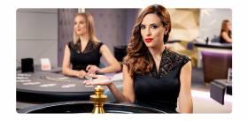 NetEnt to Launch Brand-New Live Casino Studio