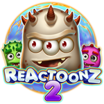 Reactoonz 2 – Play'n GO's Revamped Grid Slot Out on October 1