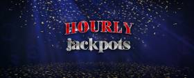 Red Tiger Kicks Off Hourly Jackpots