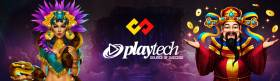 SoftSwiss Casinos to Offer Games from Playtech, Push Gaming, Merkur and More