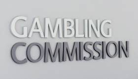 UK Gambling Commission Bans Credit Card Payments