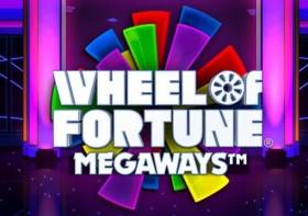 Big Time Gaming and IGT Come Together for Wheel of Fortune MegaWays Release