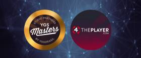 4ThePlayer.com Becomes Yggdrasil's Fifth Exclusive Game Studio