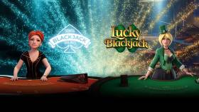 Yggdrasil Gaming Revamps Immersive RNG Blackjack Game Series