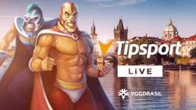 Yggdrasil Games Now Available in Spain and Czech Republic