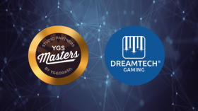Dreamtech Gaming to Develop Slots for Yggdrasil